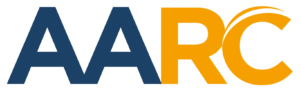 AARC - Academic Analytics Research Center