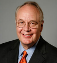 Higher Education Research Leader Robert Berdahl is an Academic Advisor with Academic Analytics.