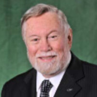 Higher Education Research Leader George Walker is an Academic Advisor with Academic Analytics.